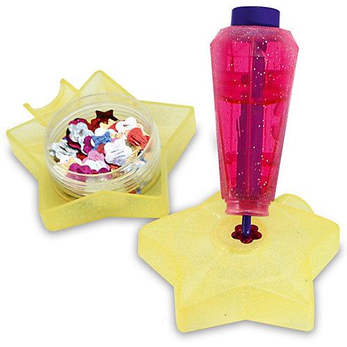 Мягкая игрушка Shimmer Stars Панда, 20 см от Shimmer Stars