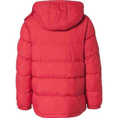 5055c8ef33 Timberland Kindermode günstig online kaufen | myToys