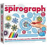 Набор для рисования Spirograph Original Спирограф