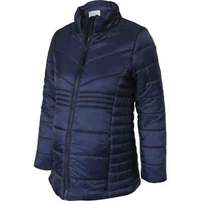 MLKATJA LIGHT WEIGHT JACKET - Jacken - weiblich