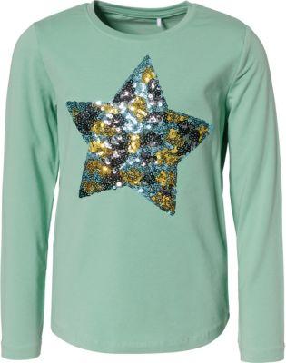 T Shirts für Kinder Kinder T Shirts günstig online kaufen