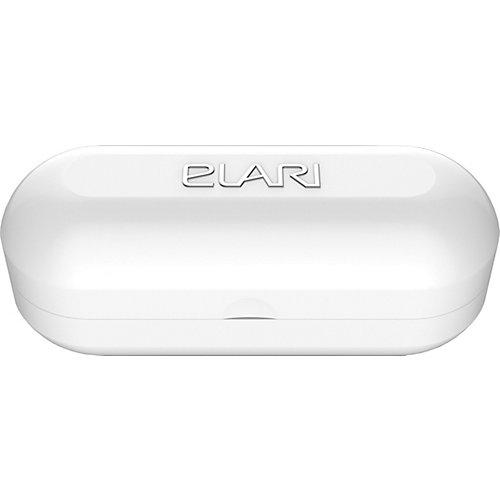 Наушники Elari NanoPods, белые от Elari