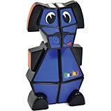 """Головоломка Rubik's """"Собачка Рубика"""""""