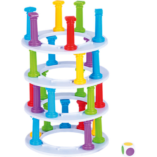 Настольная игра Trends Башня от Trends International