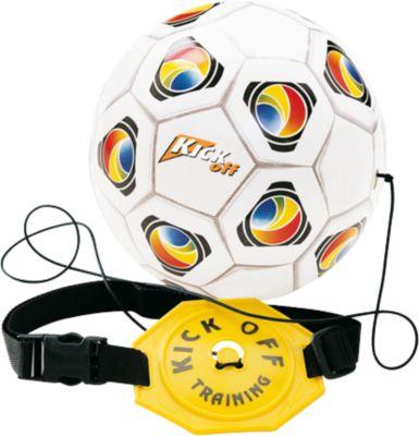 Fußball-Artikel John Fußballset Kick & Stic
