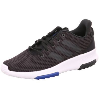 Inspired Adidas LowSport Sneaker Sneakers Sneaker jq43ARLc5