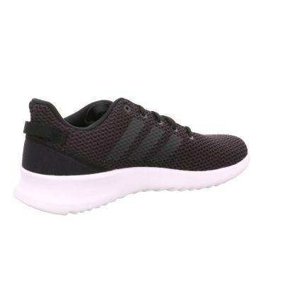 adidas Sport Inspired Kinderschuhe online kaufen | myToys