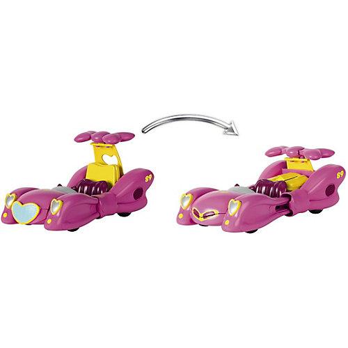 """Игровой набор IMC Toys Микки и весёлые гонки """"Автомобиль Минни"""", 2 в 1 от IMC Toys"""