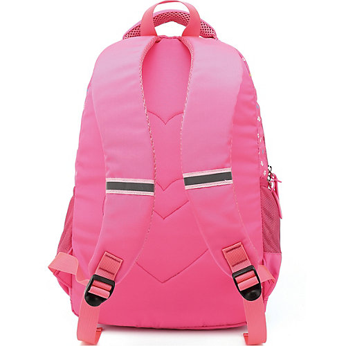 Рюкзак Aliсiia, розовый - розовый от Aliciia