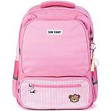 Рюкзак Aliсiia, розовый