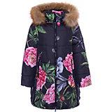 Куртка Tamarine