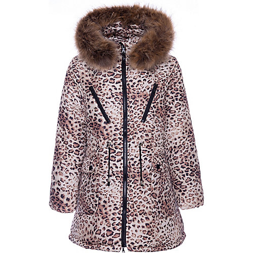 Куртка Tamarine - mehrfarbig от Tamarine