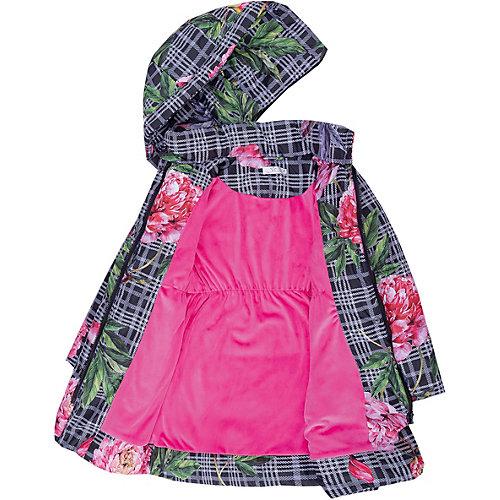Куртка Tamarine - зеленый от Tamarine
