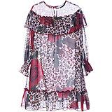 Платье Tamarine