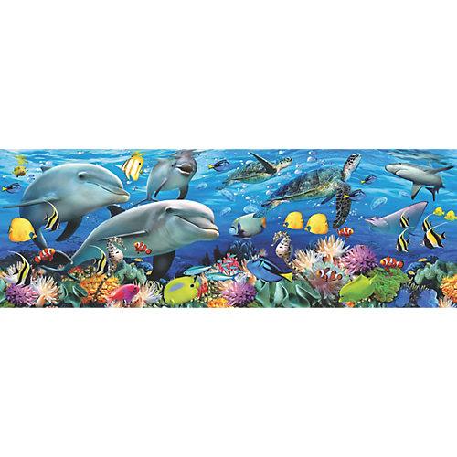 Пазл Anatolian Подводный мир, 1000 элементов от Anatolian