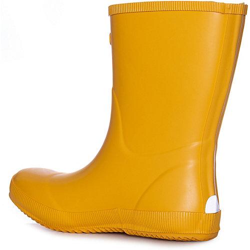 Резиновые сапоги Viking Classic Indie - желтый от VIKING