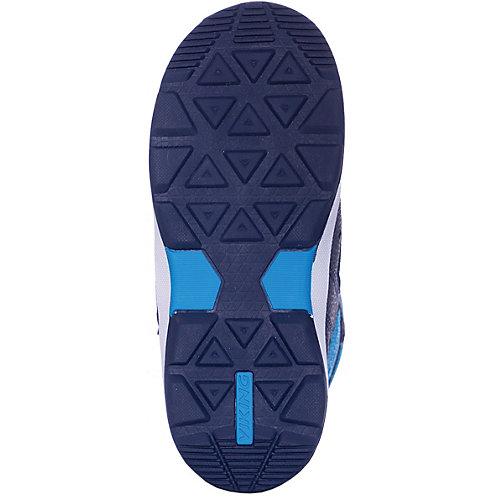 Утепленные ботинки Viking Toasty II GTX - синий от VIKING