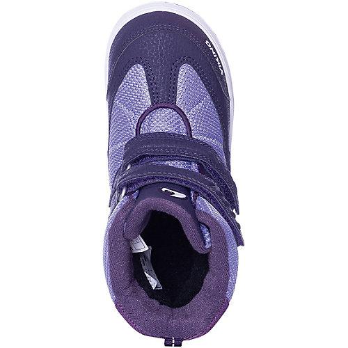 Утепленные ботинки Viking Toasty II GTX - фиолетовый от VIKING