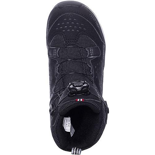 Ботинки Viking Espo Boa GTX - черный от VIKING