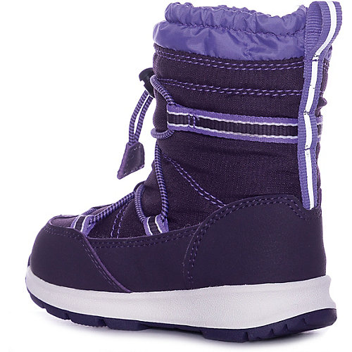 Сапоги Viking Asak GTX - фиолетовый от VIKING