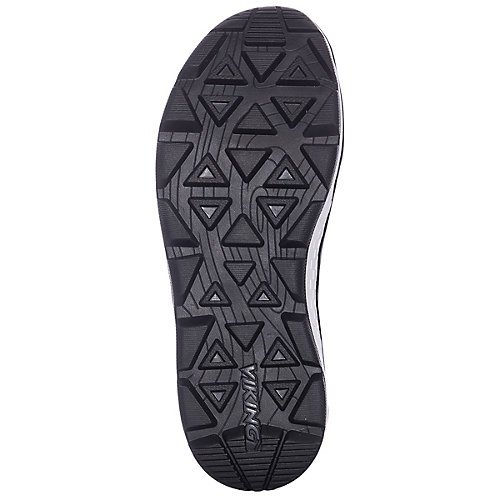 Ботинки Viking Skomo GTX Jr - черный от VIKING