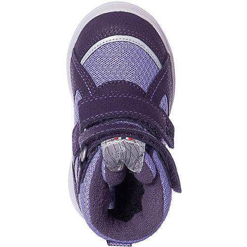 Утепленные ботинки Viking Ondur GTX - фиолетовый от VIKING