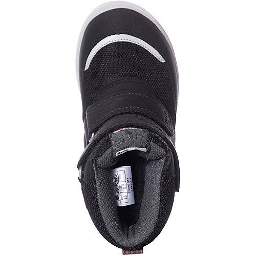 Ботинки Viking Tokke GTX - черный от VIKING