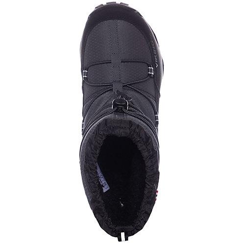 Сапоги Viking Tofte GTX - черный от VIKING
