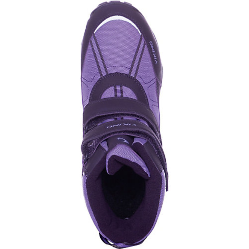 Ботинки Viking Bluster II GTX - фиолетовый от VIKING