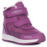 Ботинки Viking Ella GTX