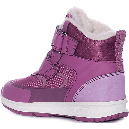 Ботинки Viking Ella GTX - розовый от VIKING