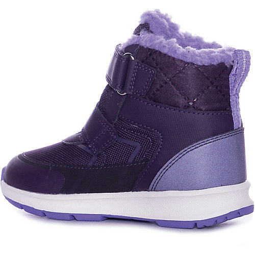 Ботинки Viking Ella GTX - фиолетовый от VIKING