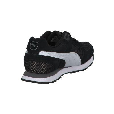 Puma Schuh Selbst Designen