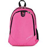 Рюкзак U.S. Polo Assn, розовый