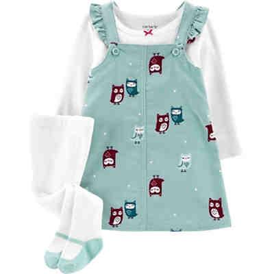 meet cb37b d3fc7 Babykleider günstig online kaufen | myToys