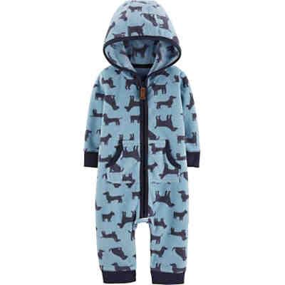 neueste art neu billig Original carter´s Kindermode & Babykleidung günstig online kaufen ...