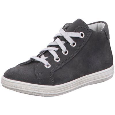Sneaker Sneakers Low, Däumling
