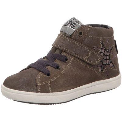 Sneaker Sneakers Vado Low Sneaker Sneakers Sneakers Vado Low Sneaker Vado gy67bYfv