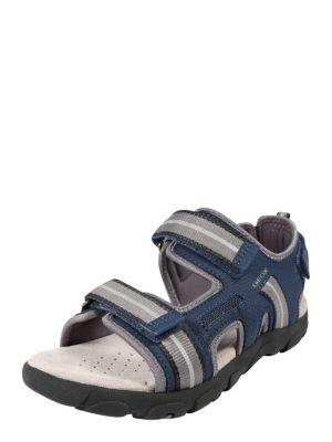 geox sandalen   myToys