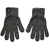 Перчатки Lindberg