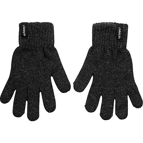 Перчатки Lindberg - черный от Lindberg