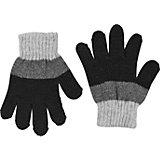 Перчатки Lindberg, 2 пары
