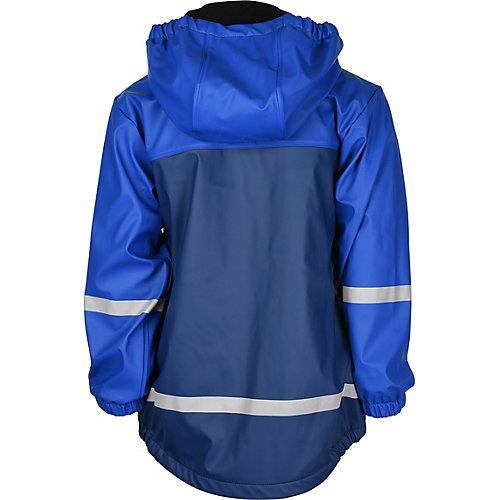 Комплект Lindberg: куртка и полукобинезон - синий от Lindberg