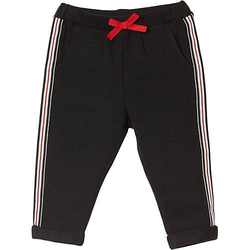 Спортивные брюки Original Marines - черный от Original Marines