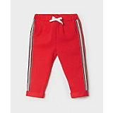 Спортивные брюки Original Marines
