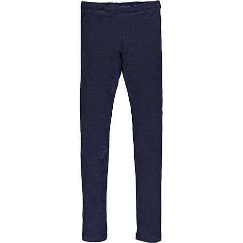 Спортивный костюм MEK - темно-синий