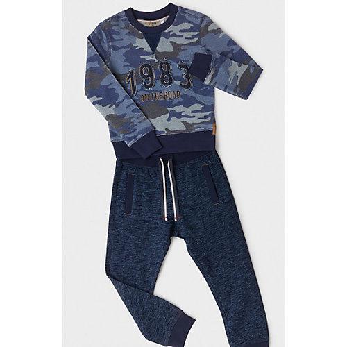 Спортивные брюки Original Marines - разноцветный от Original Marines
