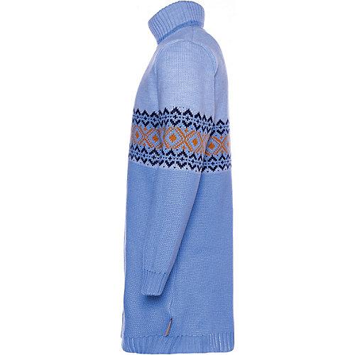 Платье Gakkard - голубой от Gakkard