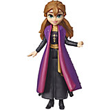 """Игровая фигурка Disney Princess """"Холодное сердце 2"""" Анна"""