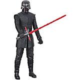 Игровая фигурка Star Wars Кайло Рен, 30 см